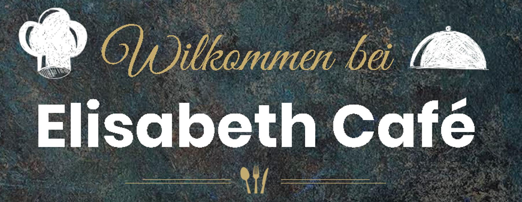 Logo von Alpenblick Elisabeth Café