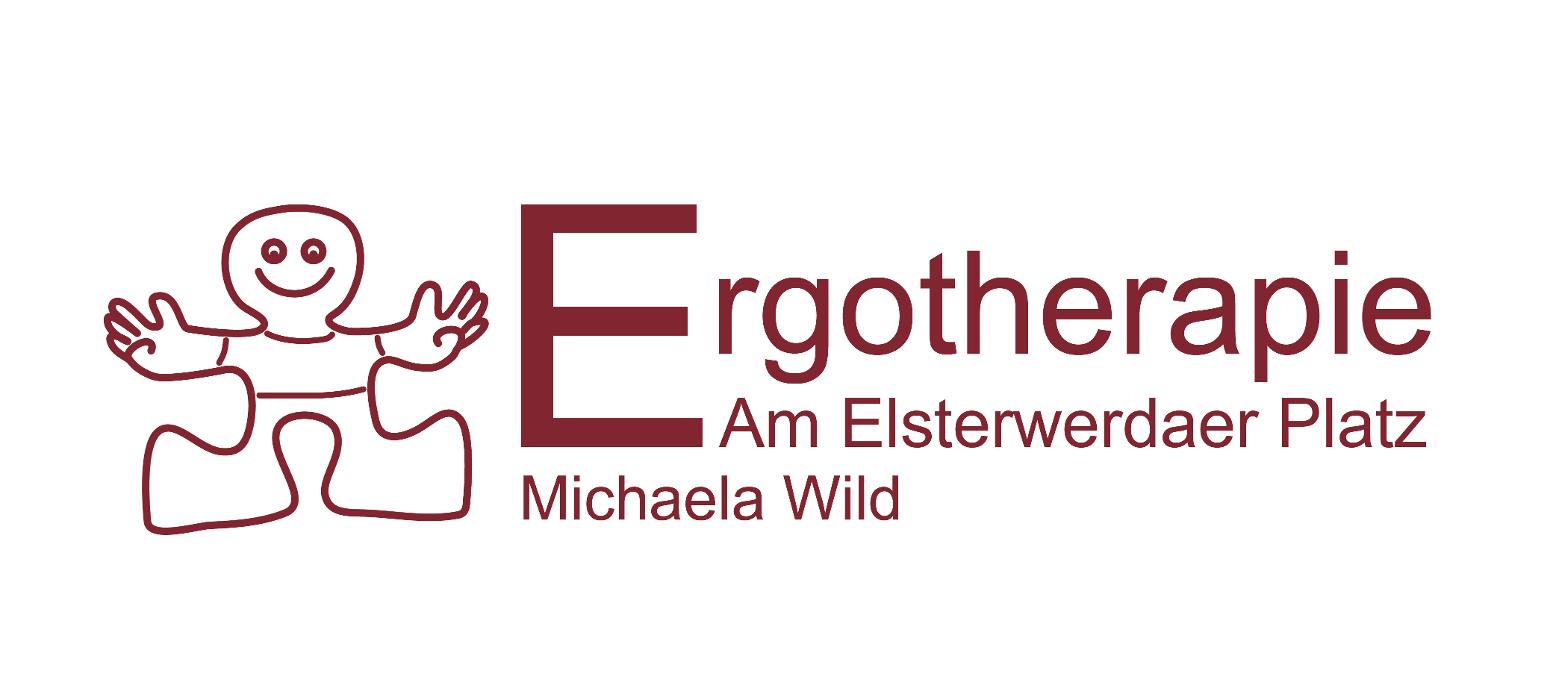 Bild zu Ergotherapie Michaela Wild in Berlin