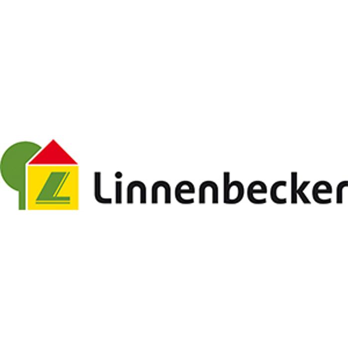 Bild zu Wilhelm Linnenbecker GmbH & Co. KG in Berlin