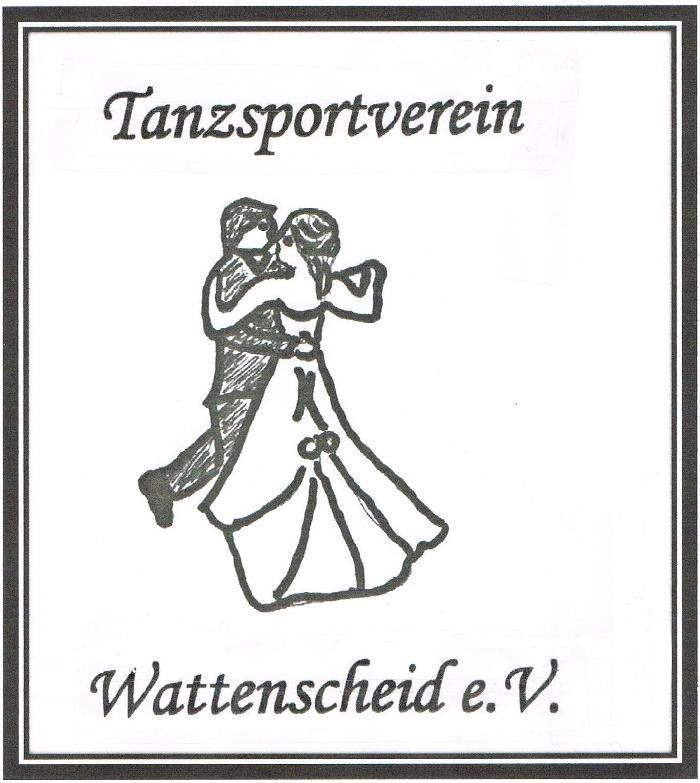 Tanzsportverein-Wattenscheid e.V in Bochum