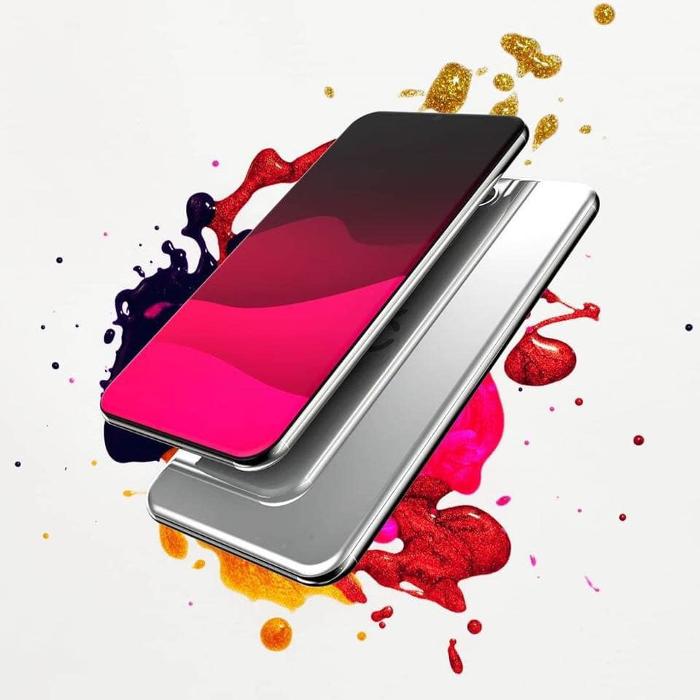 Bild zu Der Apfel Service Würzburg iPhone & iPad Handy Reparatur in Würzburg