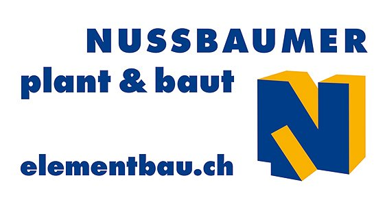 Nussbaumer Planung AG