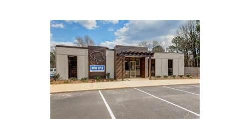 Biscoe Pet Hospital - Biscoe, NC 27209 - (910)428-1801 | ShowMeLocal.com