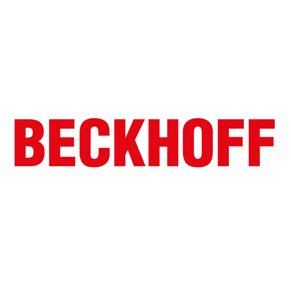 Beckhoff Automation Kft. Logo