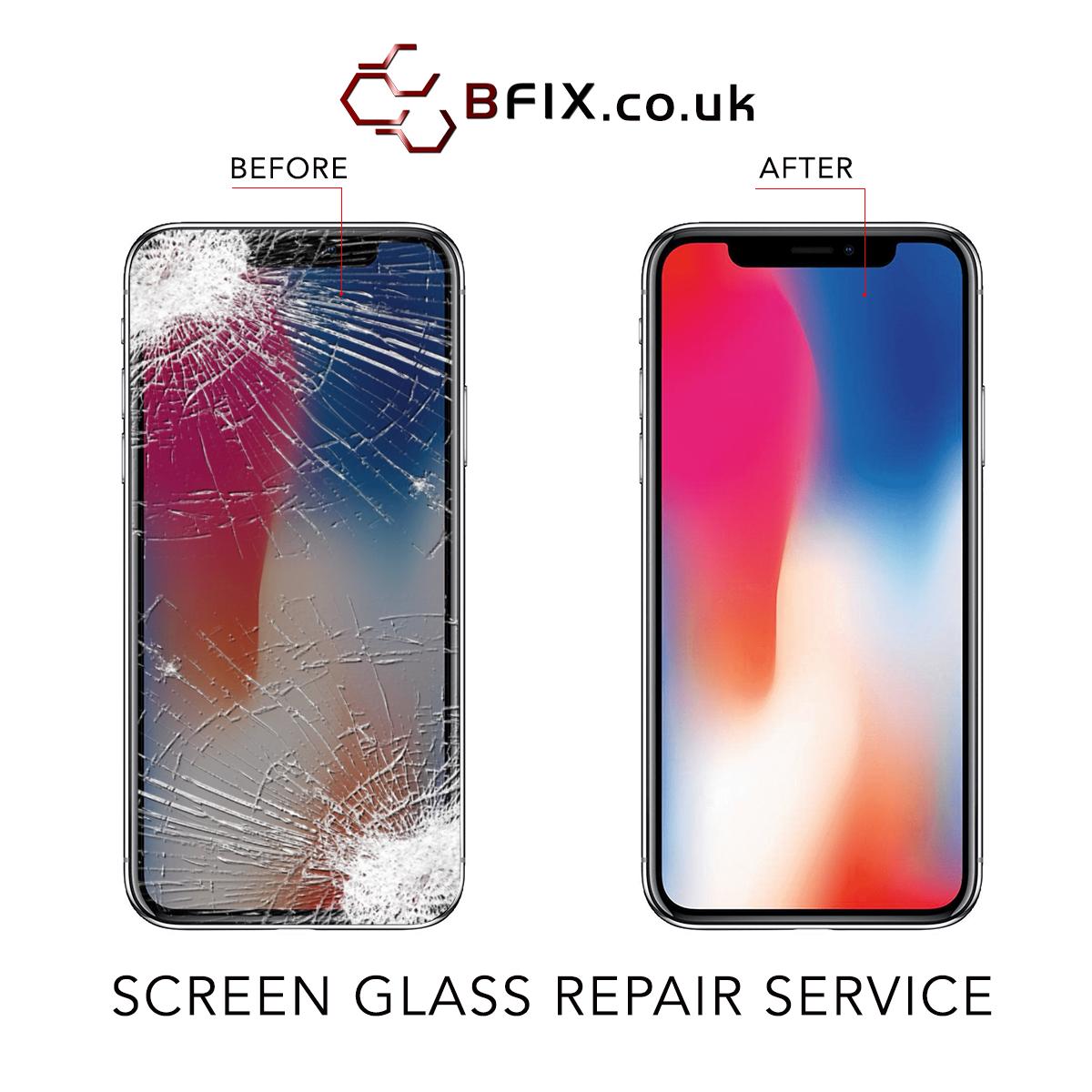Bfix - Phone Repair, LCD Refurbishing & Parts