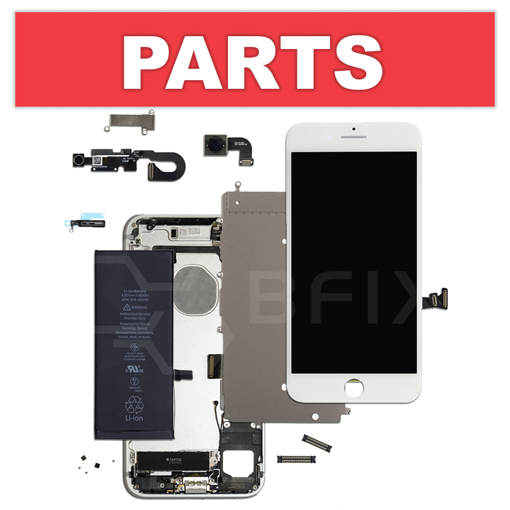 Bfix - Phone Repair, LCD Refurbishing & Parts