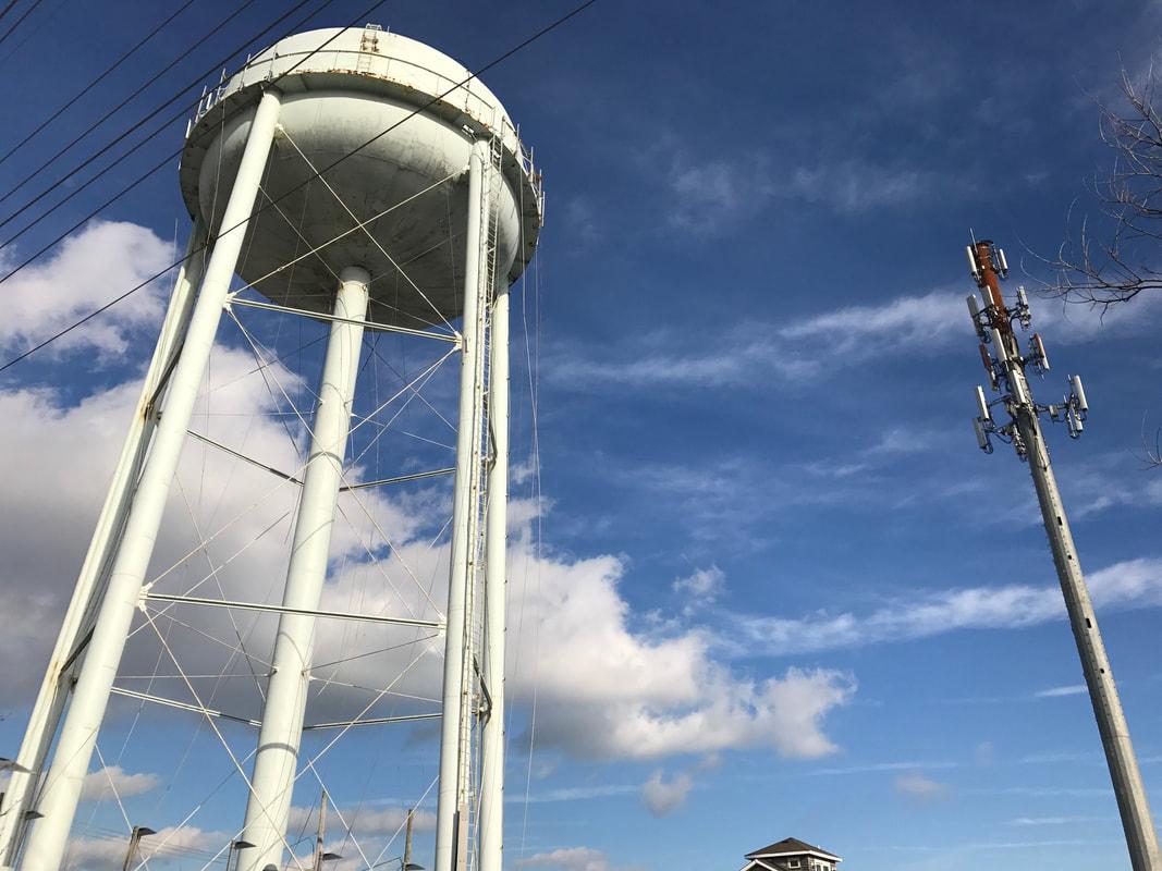 Telecom Tower Rentals LLC - Neshanic Station, NJ 08853 - (908)482-8508 | ShowMeLocal.com