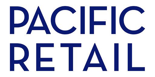 Pacific Retail Capital Partners - El Segundo, CA 90245 - (310)641-8060 | ShowMeLocal.com
