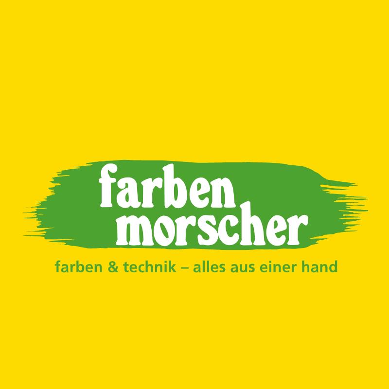 Farben Morscher Innsbruck