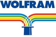 Farben Wolfram