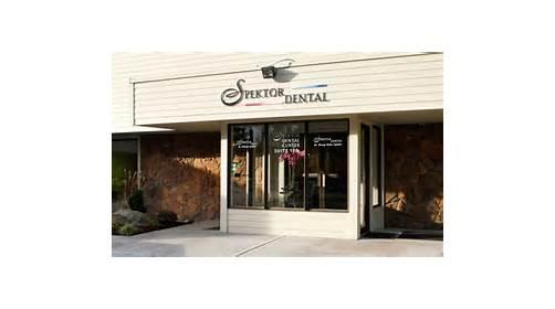 Spektor Dental