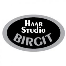 Haarstudio Birgit Kleine Wienker