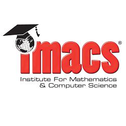 IMACS - Institute for Mathematics and Computer Science - Boca Raton, FL 33428 - (561)470-1178 | ShowMeLocal.com