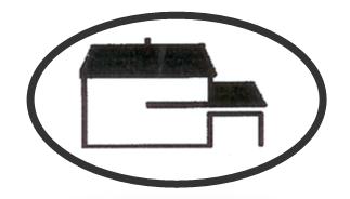 MARTIN CARPENTRY INC - Pine Grove, PA 17963 - (570)345-0406   ShowMeLocal.com
