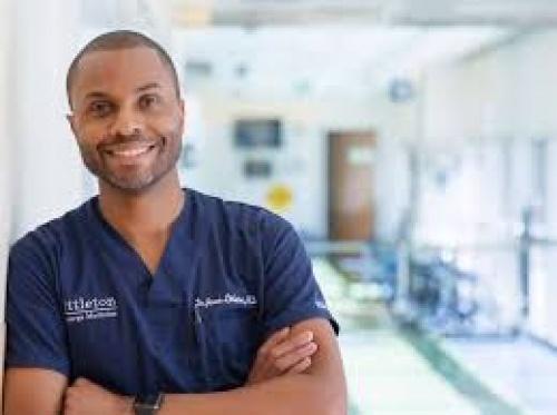 Littleton Concierge Medicine - Orlando, FL 32835 - (407)335-5362 | ShowMeLocal.com