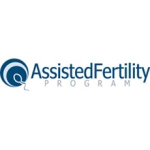 Assisted Fertility Program - Orlando Orlando (407)493-7765