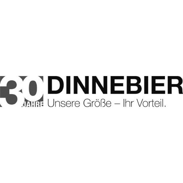 Bild zu Autohaus Dinnebier Ford-Vertragshändler in Nuthetal