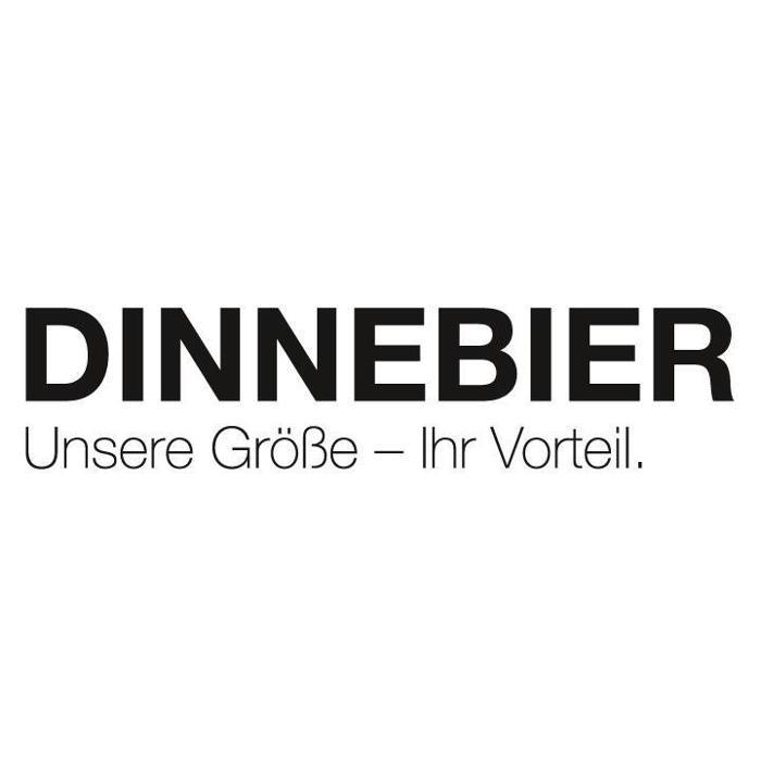 Bild zu Autohaus Dinnebier Jaguar/Land Rover/Maserati in Berlin