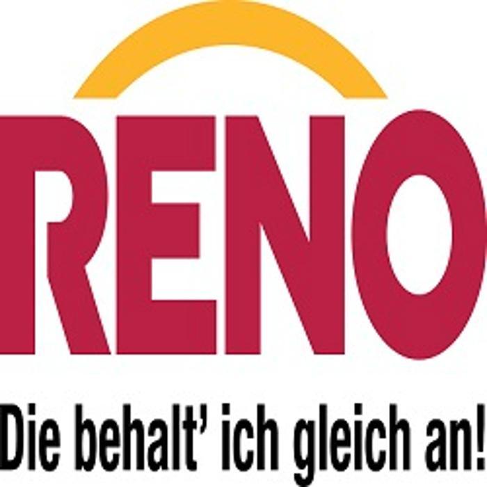 RENO in Dresden
