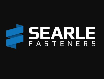 Searle Fasteners - Canning Vale, WA 6155 - (08) 9457 5444 | ShowMeLocal.com