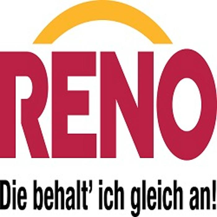 RENO in Mönchengladbach
