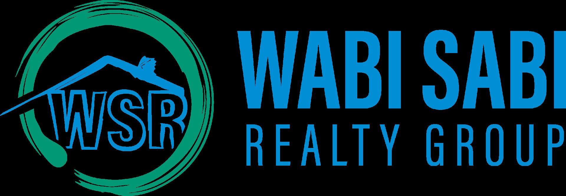 Wabi Sabi Realty Group - Houston, TX 77056 - (281)306-5721 | ShowMeLocal.com