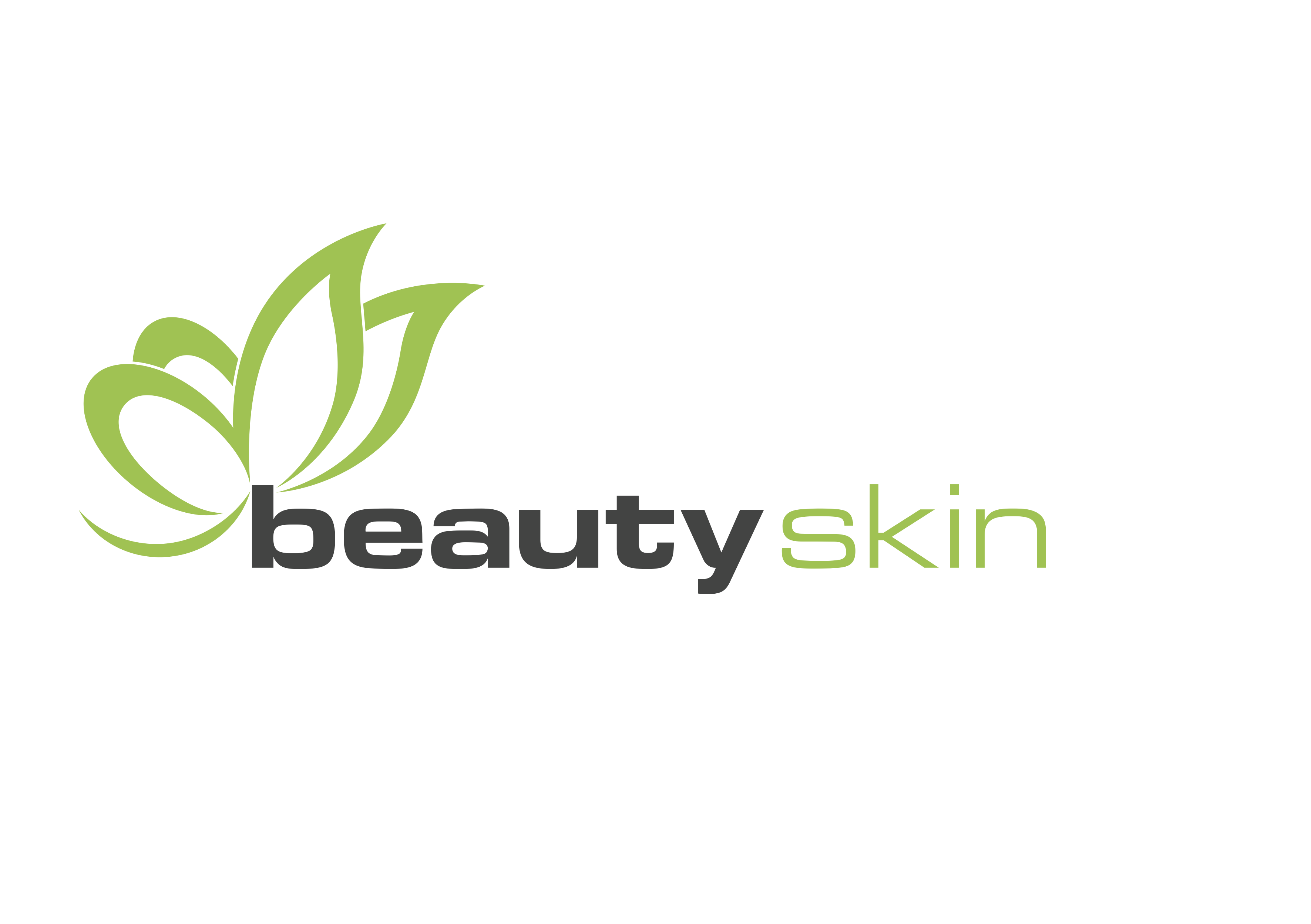 beauty skin - Studio für medizinische Ästhetik Logo