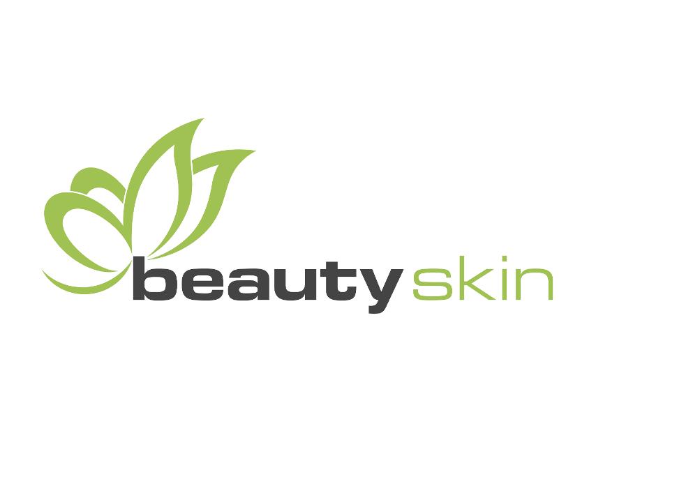 Bild zu beauty skin Hautgesundheit & Körperbewußtsein in Winnenden