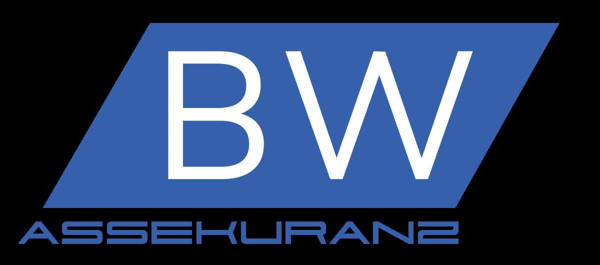BW Assekuranz Versicherungsmakler