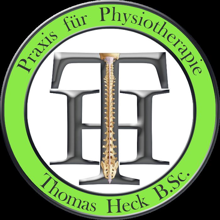 Bild zu Praxis für Physiotherapie Thomas Heck B.Sc. in Leverkusen