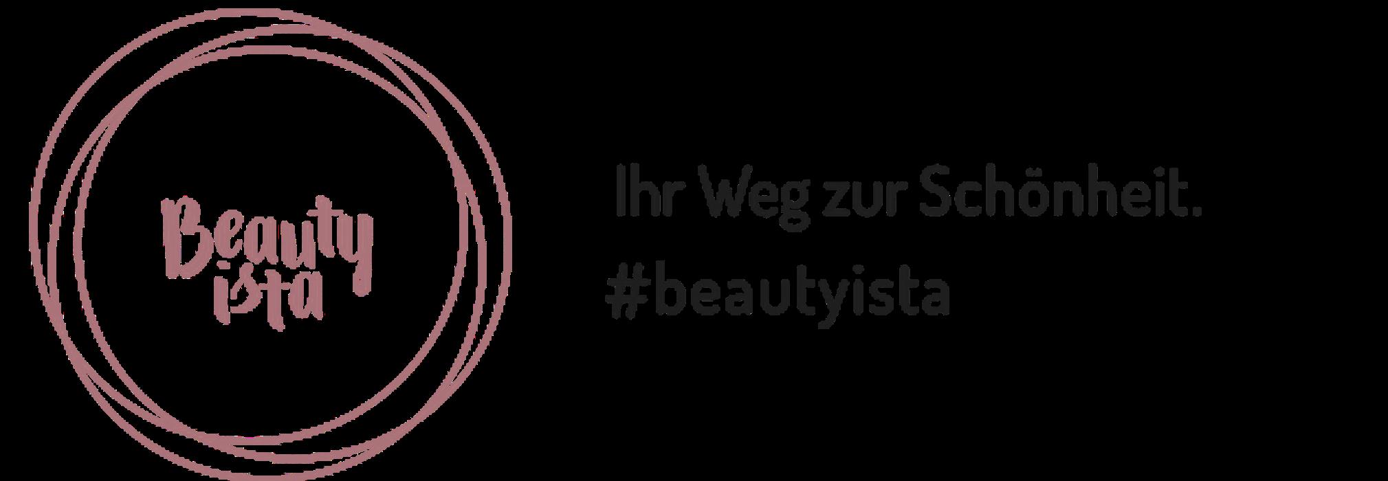 Bild zu Beautyista in Stuttgart
