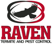 Raven Termite and Pest Control - Essex, MD 21221 - (443)505-3194 | ShowMeLocal.com