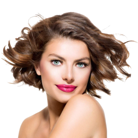 Transformations Beauty Salon - Morganton, NC 28655 - (828)764-5681 | ShowMeLocal.com