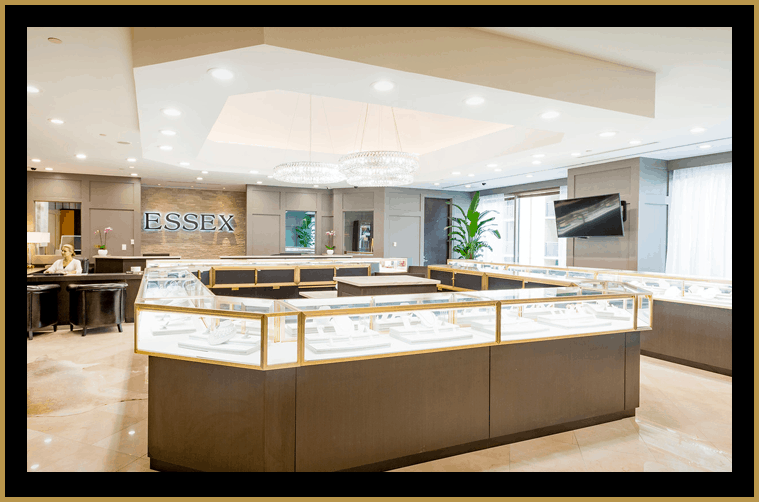 Essex Fine Jewelry - Atlanta, GA 30305 - (404)481-5555 | ShowMeLocal.com