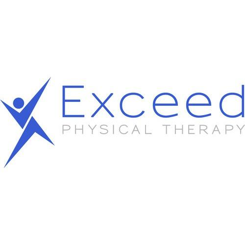Exceed Physical Therapy