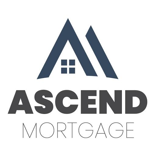 Ascend Mortgage - Rochester, MI 48307 - (248)775-1275 | ShowMeLocal.com