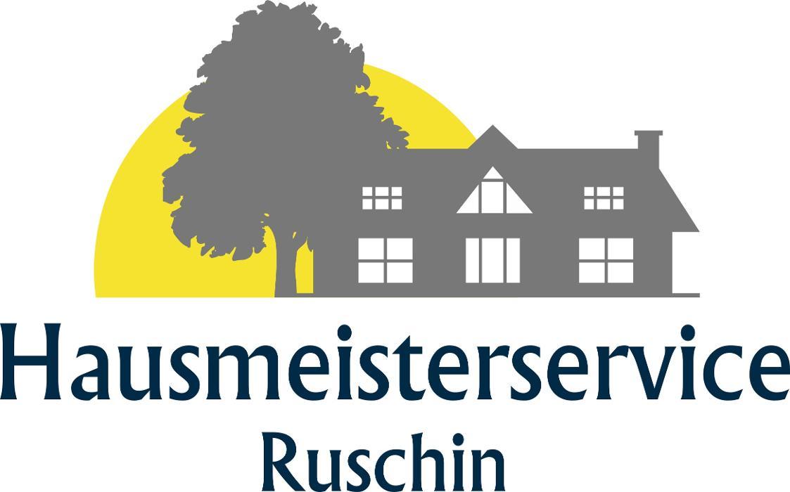 Bild zu Hausmeisterservice Ruschin in Egelsbach