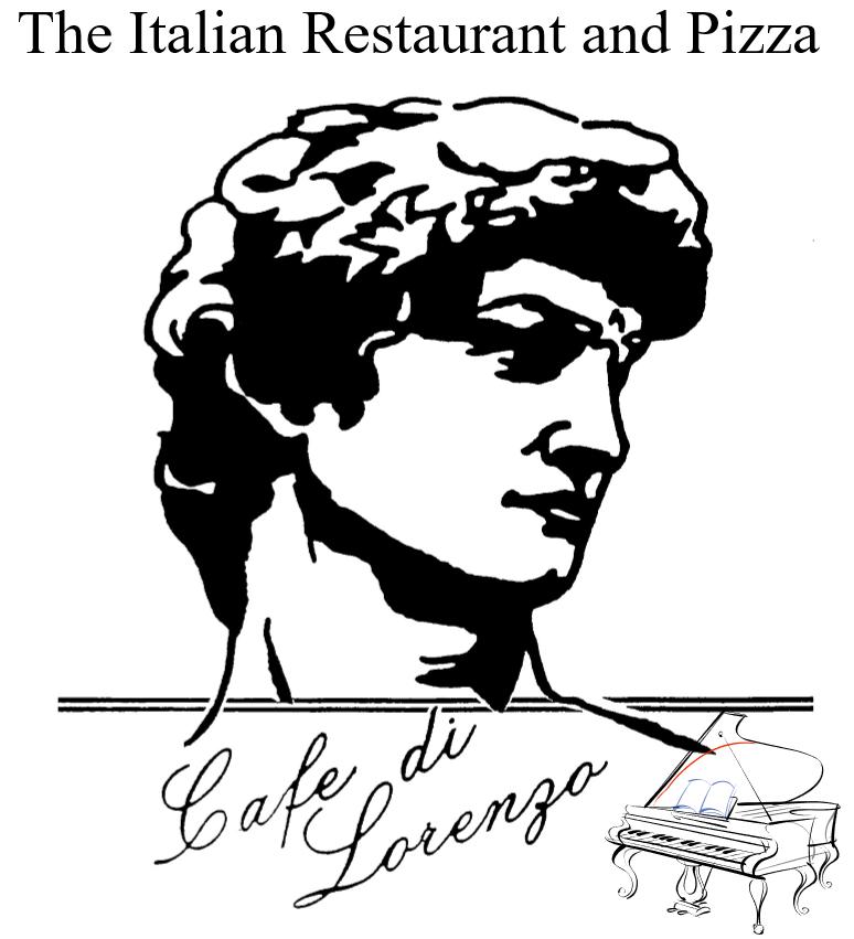 Cafe Di Lorenzo - Bradenton, FL 34205 - (941)251-6683 | ShowMeLocal.com