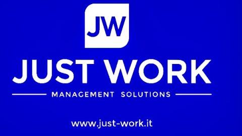 Just Work Srl