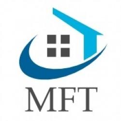 MFT Mezzullo Fliesen Trockenbau