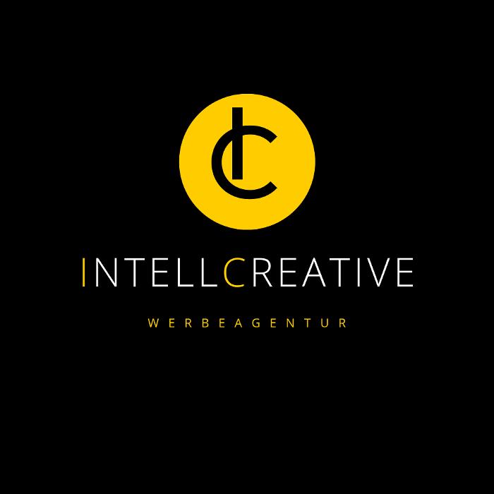 Bild zu IntellCreative Werbeagentur in Reutlingen