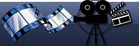 Statewide Cinema Kadina 0427 503 286