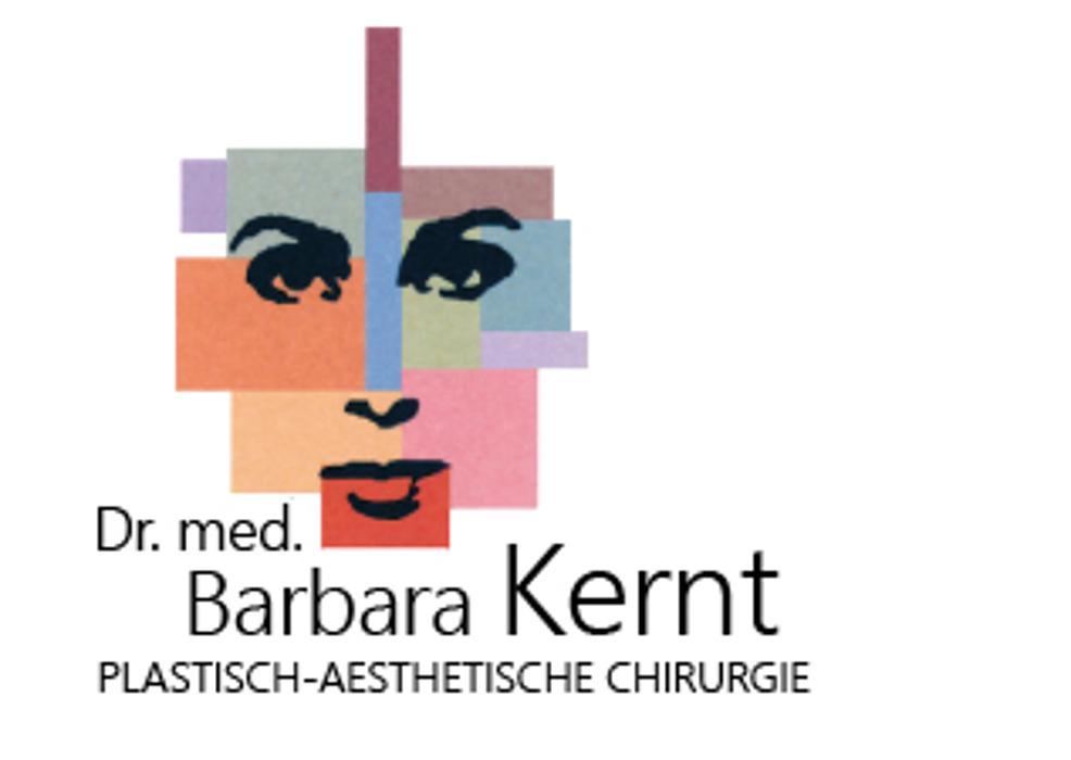 Bild zu Plastische Chirurgie München - Dr. Barbara Kernt in Grünwald Kreis München