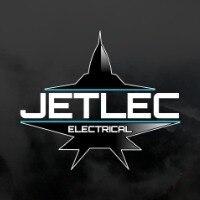 Jetlec Electrical Croydon 0403 794 514
