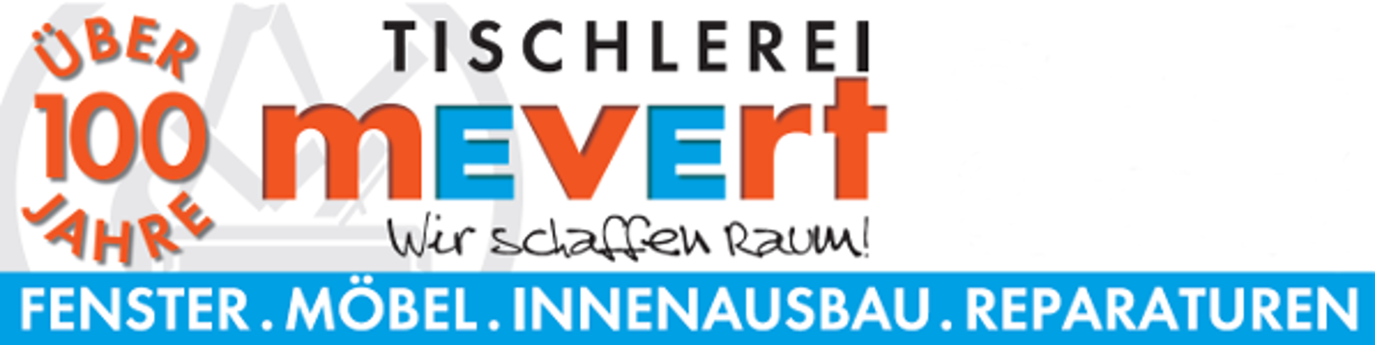 Bild zu Tischlerei Mevert in Bremen
