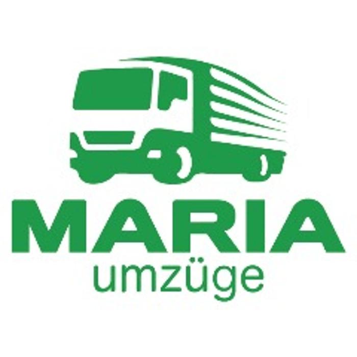 Bild zu Maria Umzüge in Berlin