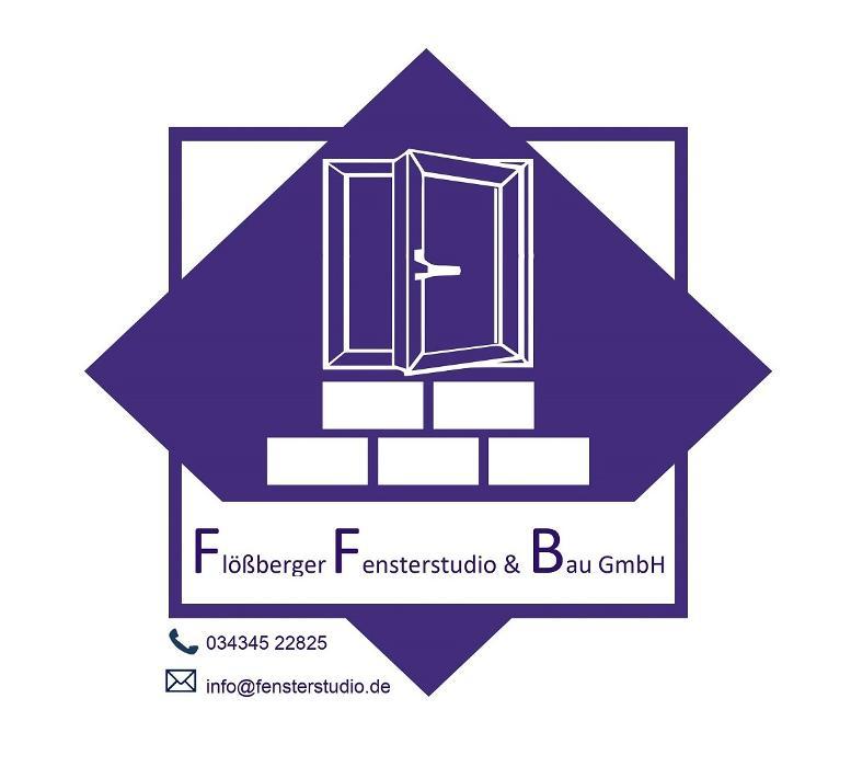 Bild zu Flößberger Fensterstudio & Bau GmbH in Frohburg