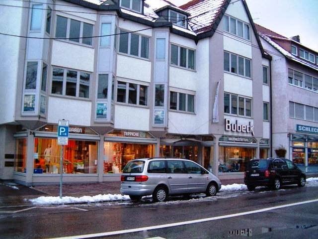 rund ums Wohnen GmbH
