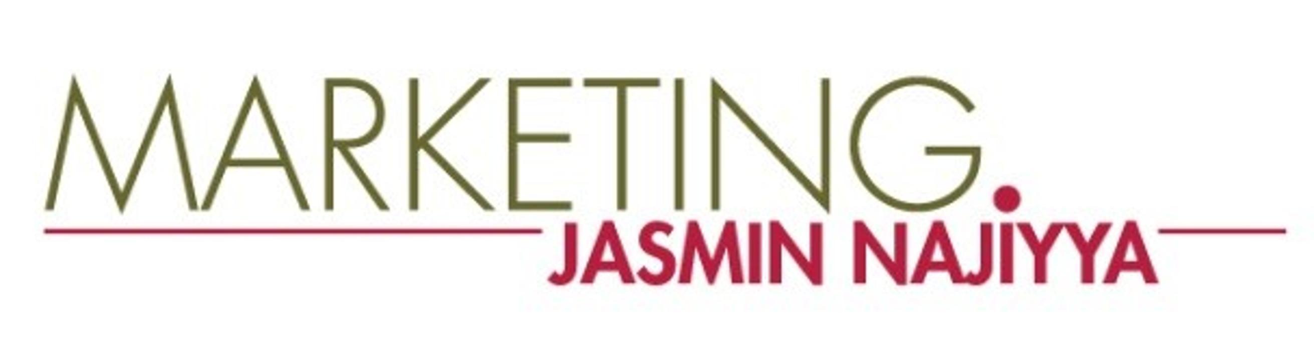 Bild zu Marketing Jasmin Najiyya in Walldorf in Baden