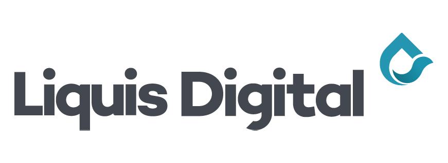 Liquis Digital